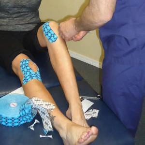 anderson_chiropractic_lake_nebagamon_knee_treatment